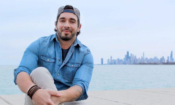 Adam Ace Velasquez
